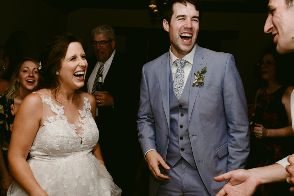 Dreamtownco.com_blog_Nick&Lindsay_Wedding_0173.jpg