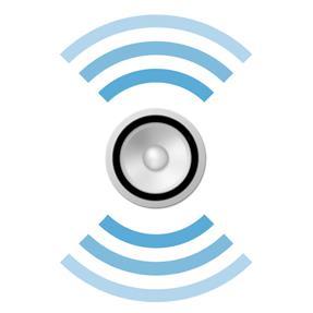 Final Logo 2 150dpi.jpg