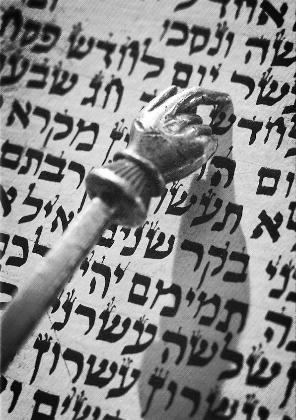 torah-with-pointer.jpg