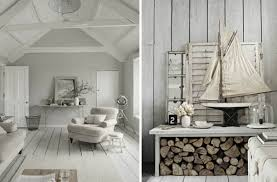 white room interior design