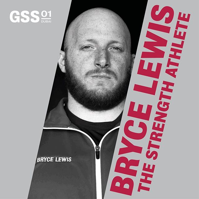 This coming February 15-16, I'm excited to announce I'll be heading to Dubai once again for the Global Strength Summit to present on some amazing information and interact and share with everyone attending. For a long time it felt to me like seminars were just reiterating the same information with a small spin, or information that was too personal to really ever be relevant to a larger audience. The challenge I take on is trying to bring new information that I'm both passionate about and will be useful and important to the people listening...information that is balanced through my personal experience and a heavy dose of evidence and support. This time, I'm presenting on two broad topics. One is on the coach-athlete relationship and how that relationship can be modified for the better. The second is on powerlifting and data--what is useful and why, where some modern definitions of training data in practice aren't that useful, and what might really be useful. I want to discover this stuff together. -  I'm not alone here! I'm joined by an all-star group of presenters, each with their own areas of expertise and informational gifts to give the attendees. You'll see Mike Tuchscherer (@miketuchscherer ), Alexander Eriksson (@ae.power ), Jim Elli (@jim_rts ), Natalie Hanson (@natalie.907 ), Isabella Von Weissenberg (@ivweissenberg ), Lars Berglund (@lars_berglund_fysioterapi ), and Ryan Doris (@thenattypro ). We'll see you there, I hope! -  Check out Desert Barbell @desert.barbell to sign up and learn more.