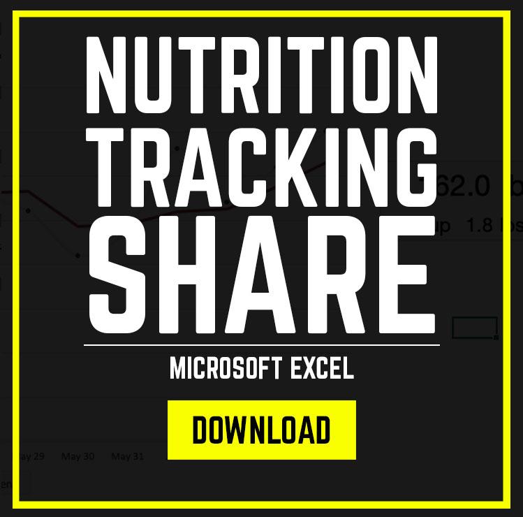 nutritiontrackingshare.jpg