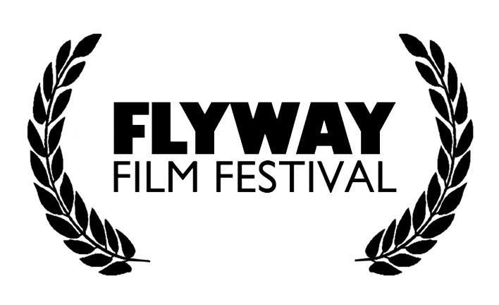 Flyway.jpg
