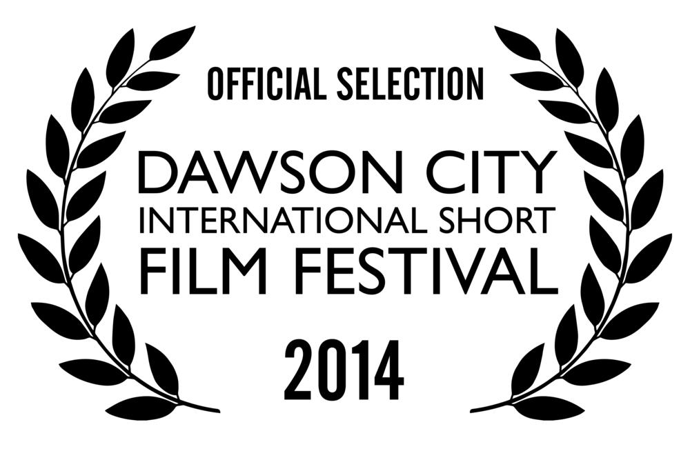 DawsonCity1.jpg