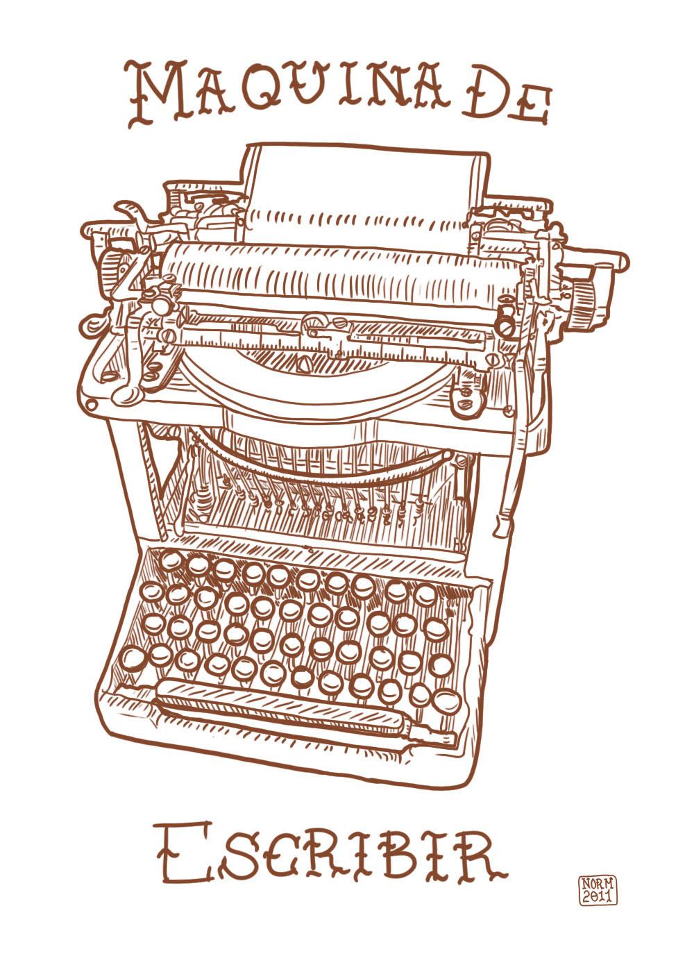 type5x7 (1).jpg