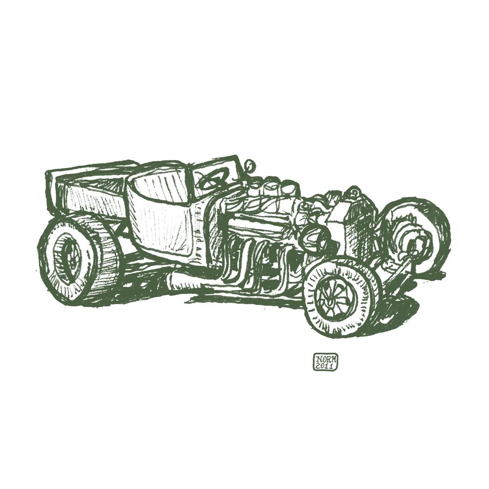 matte_car.jpg