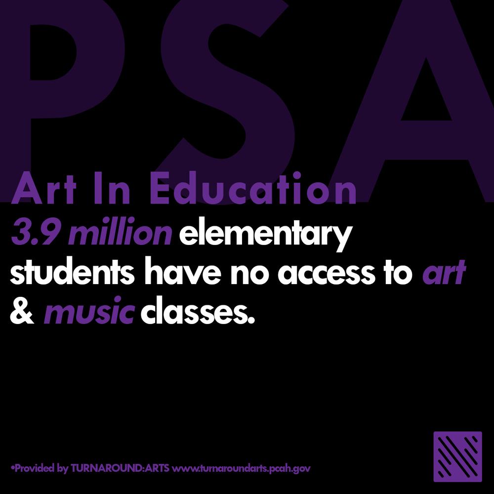 PSA_ARTS3.jpg