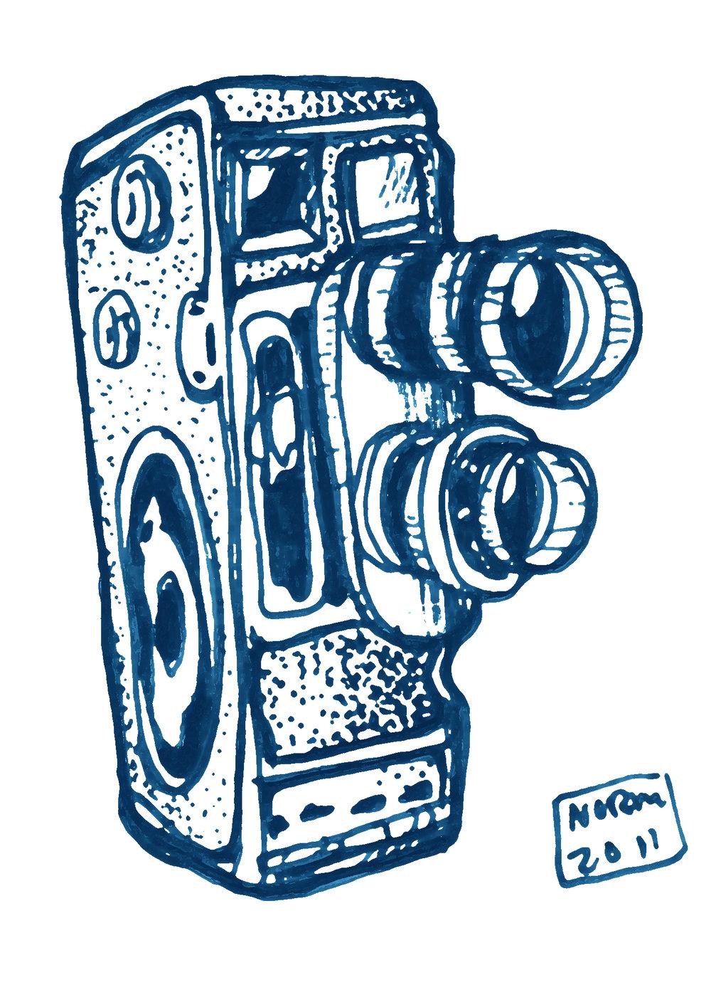 caxmera100.jpg