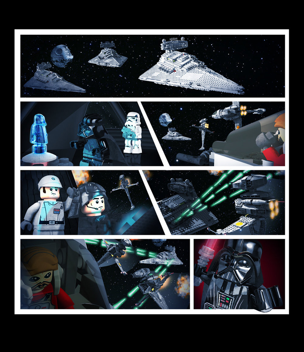 lego_jobs-2.jpg