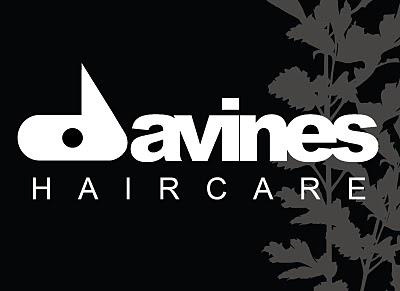 davines-logo-copy.jpg