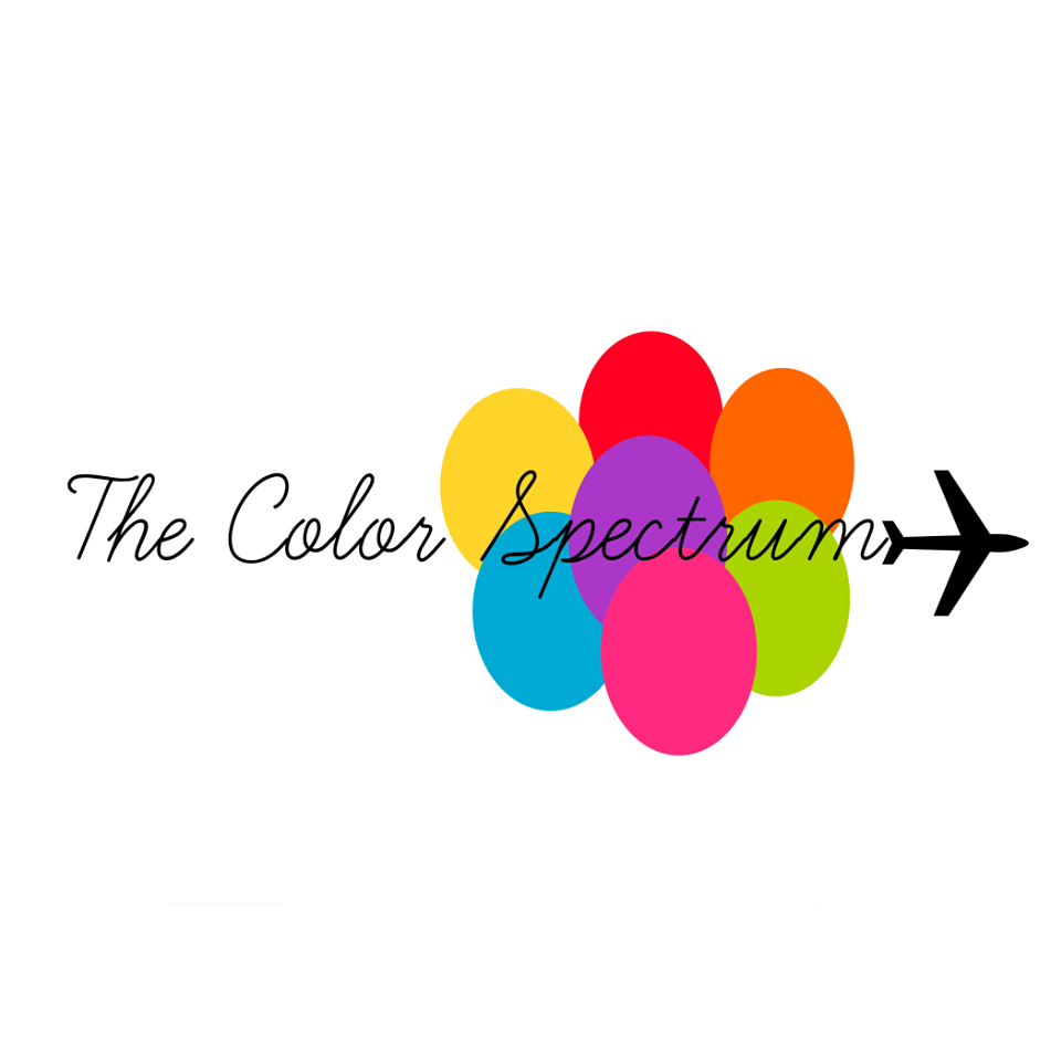 The Color Spectrum
