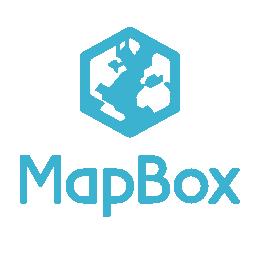 mapbox-logo-256.png