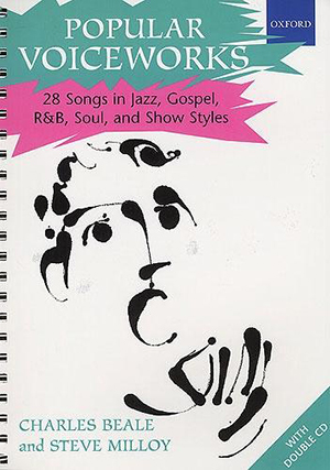 Popular_Voiceworks_28_Songs_Book_and_with_CDs_Beale_and_Milloy.jpg