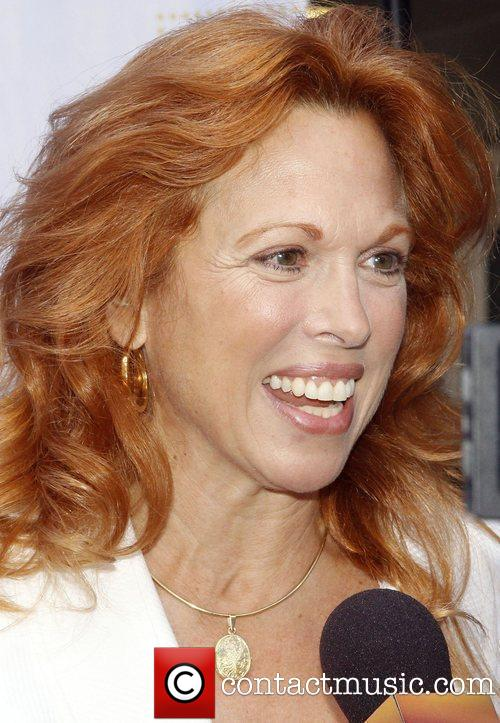 carolee-carmello-free-concert-entitled-145broadway-on-broadway146_4069626.jpg