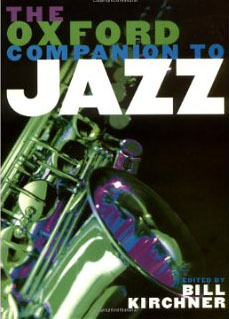 OxfordCompanionJazzCover1.jpg