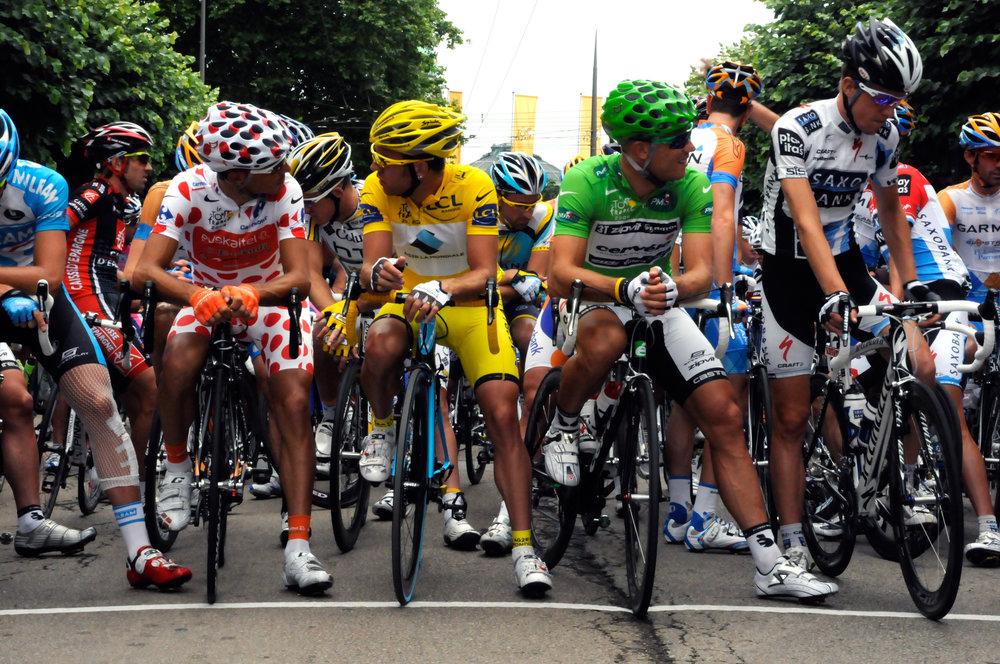 Start_Limoges4229.jpg