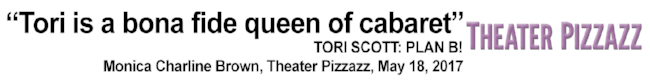 theatre pizzaz.png