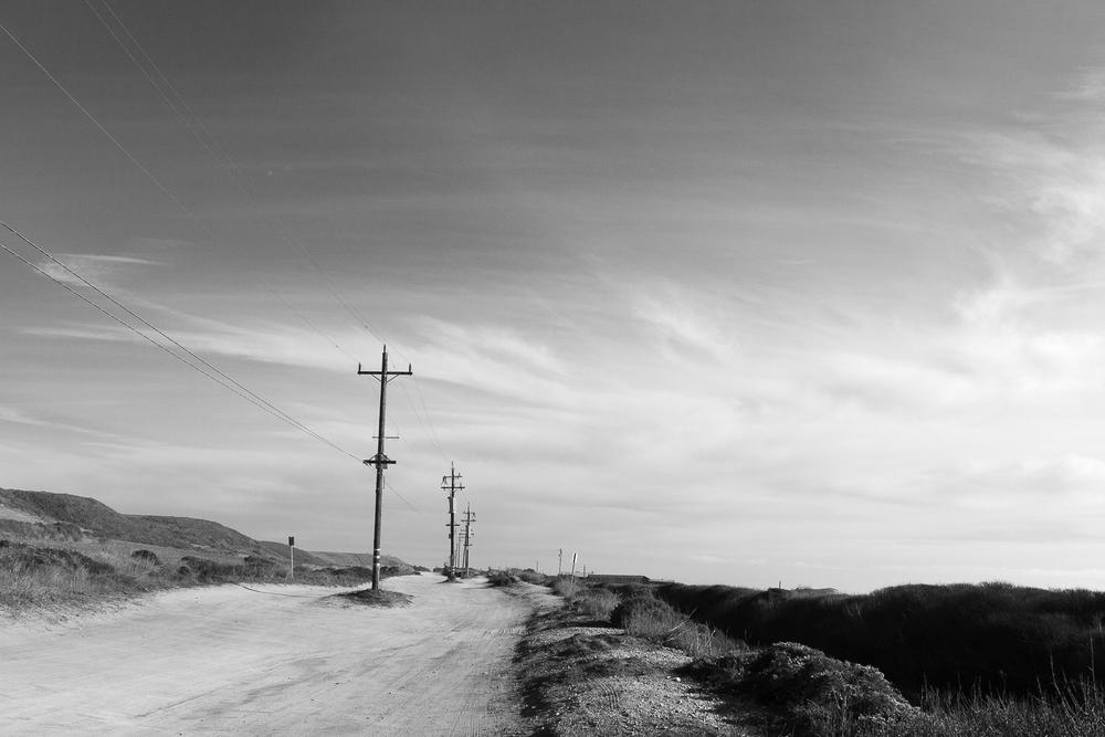 JC_Road-10.jpg