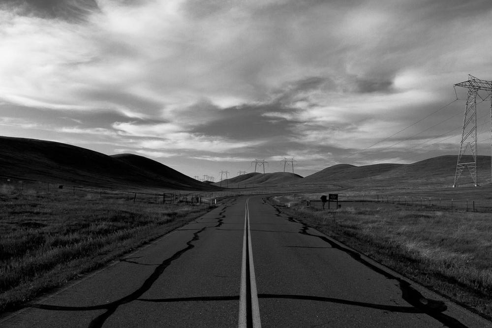 JC_Road-17.jpg
