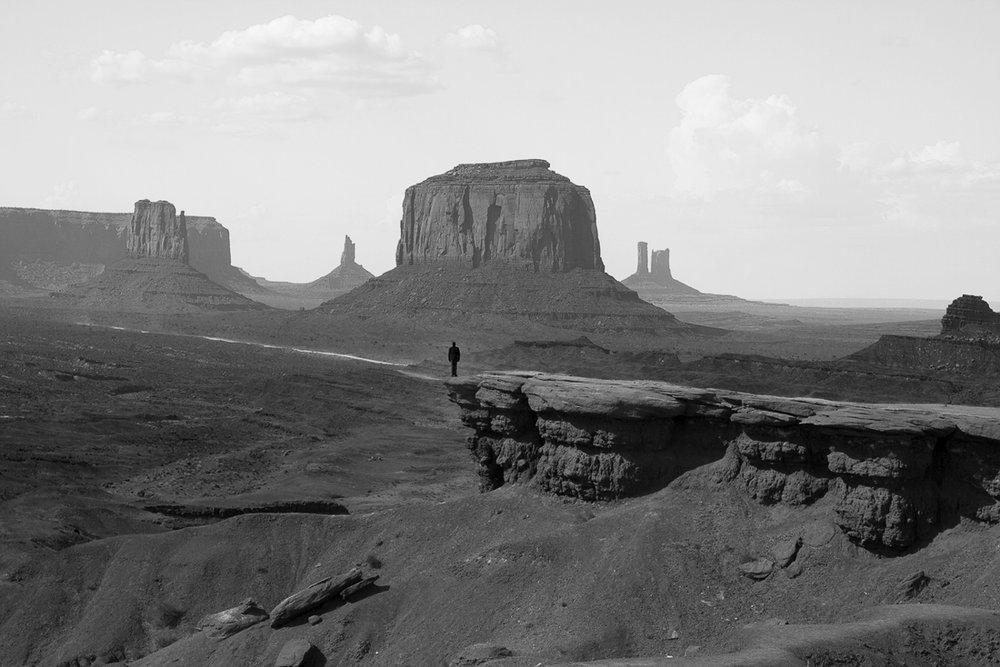 JohnnieChatman-Image-01.jpg