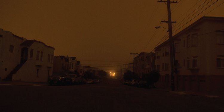 Blackout-2800.jpg