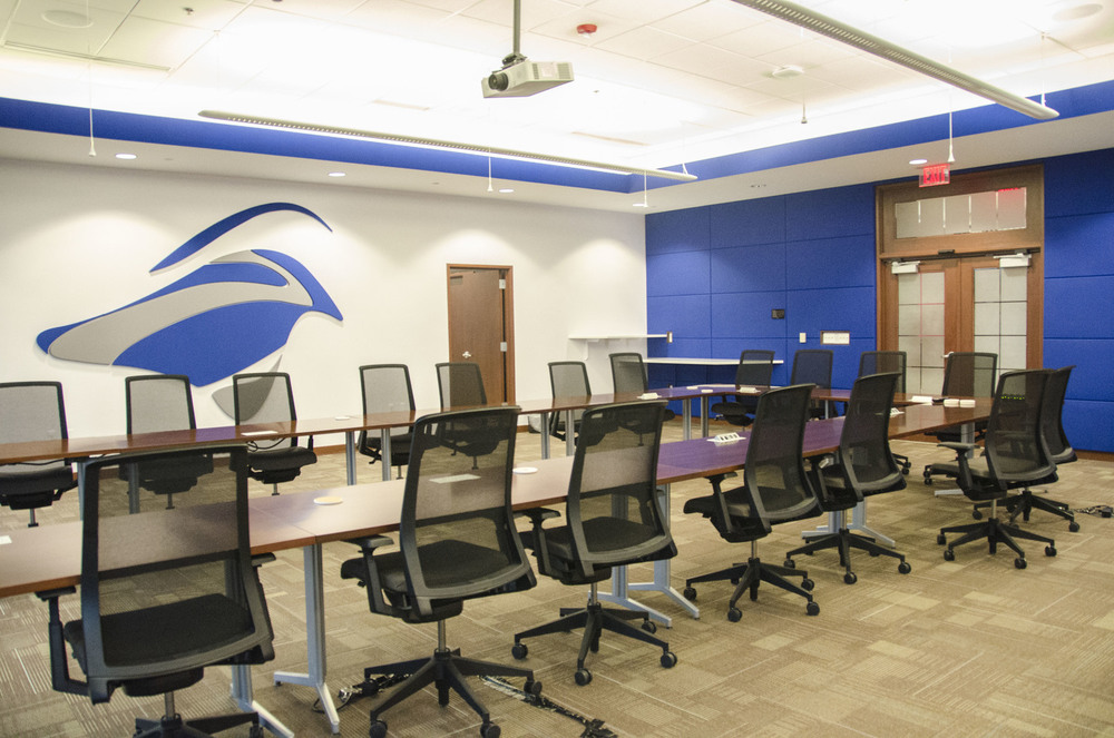 axalta_conference_room_acoustic_panels_2.jpg