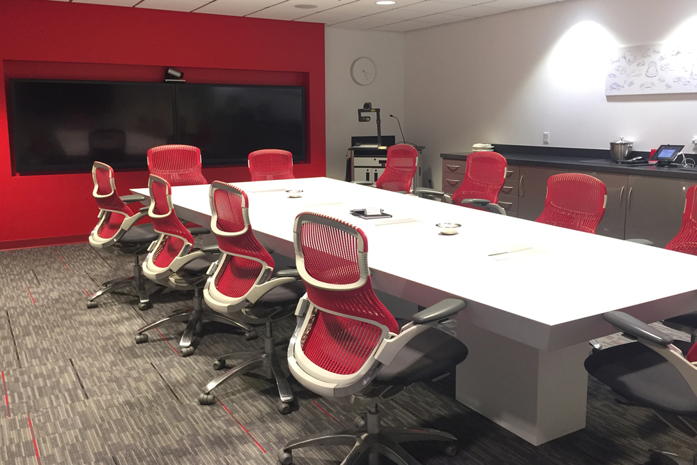DuPont_conference_room_design_3.jpg