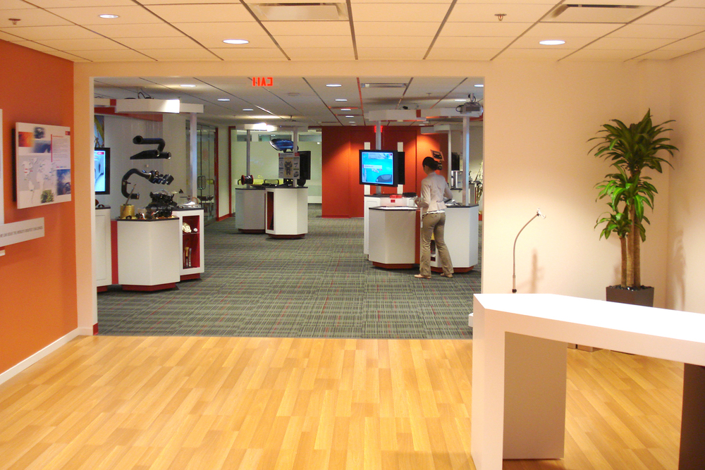 DuPont_Innovation_center_design_8.jpg