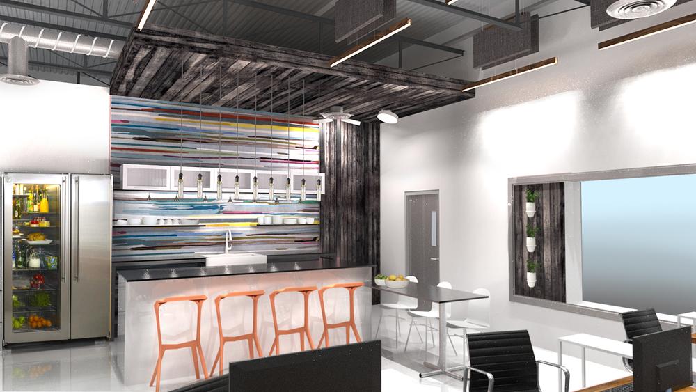 MNX_solutions_modern_IT_office_design_1.jpg