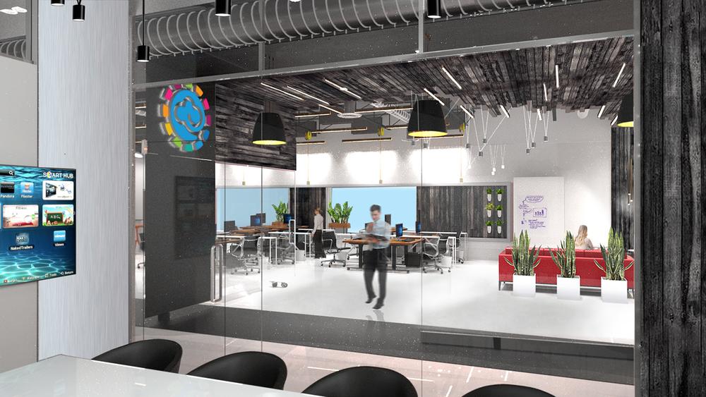 MNX_solutions_modern_IT_office_design_3.jpg