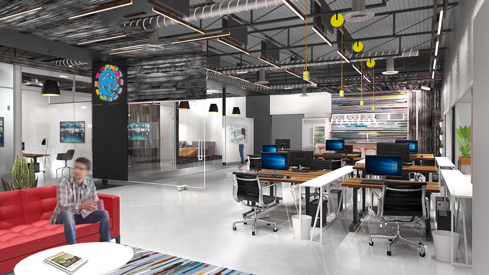 MNX_solutions_modern_IT_office_design_4.jpg
