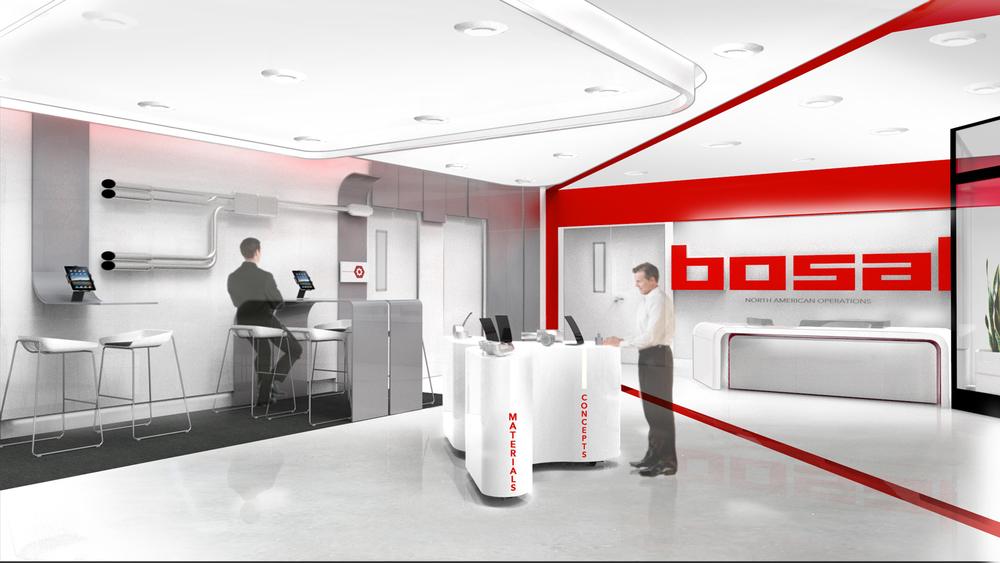 Bosal_modern_lobby_design_2.jpg
