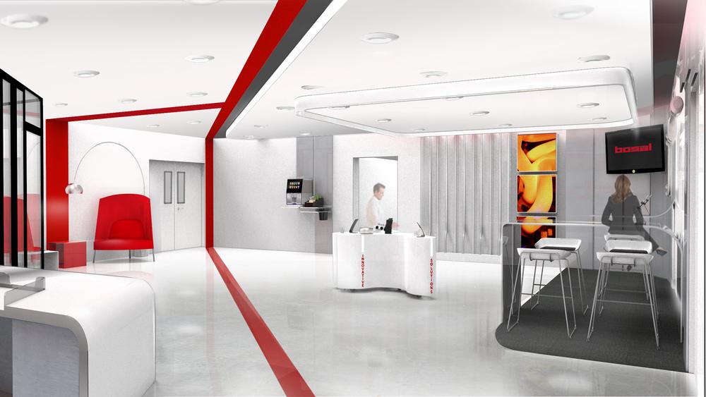 Bosal_modern_lobby_design_1.jpg