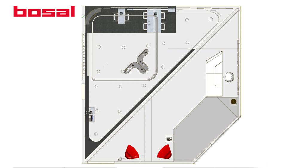 Bosal_modern_lobby_design_floor_plan.jpg