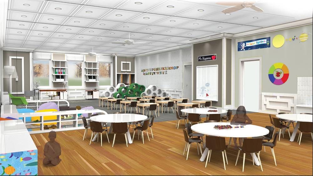 Grosse_Pointe_academy_classroom_design_2.jpg