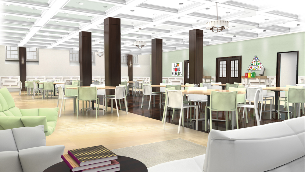 Grosse_Pointe_cafeteria_design_1.jpg