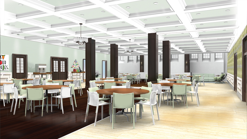 Grosse_Pointe_cafeteria_design_2.jpg