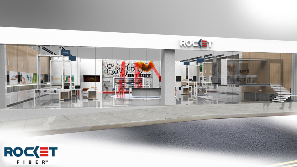 Rocket_Fiber_Retail_interior_design_concept_1.3.jpg