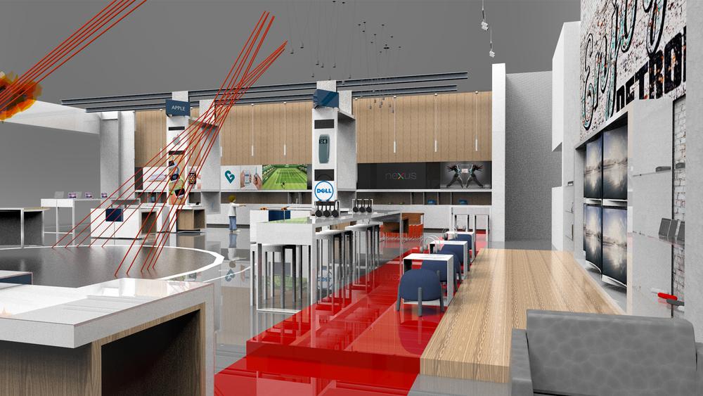 Rocket_Fiber_Retail_interior_design_concept_2.jpg