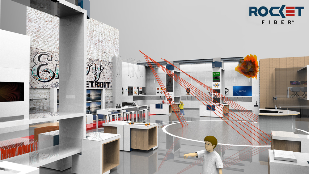 Rocket_Fiber_Retail_interior_design_concept_4.jpg