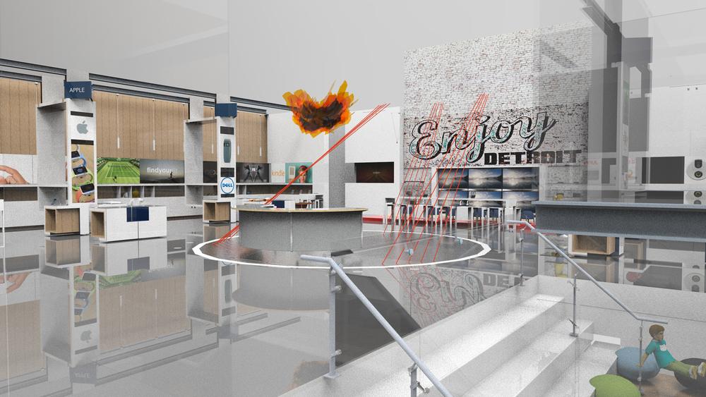 Rocket_Fiber_Retail_interior_design_concept_3.jpg