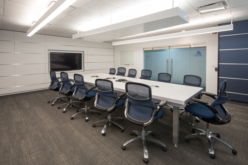 Axalta_ATC_conference_room_acoustic_panels.jpg