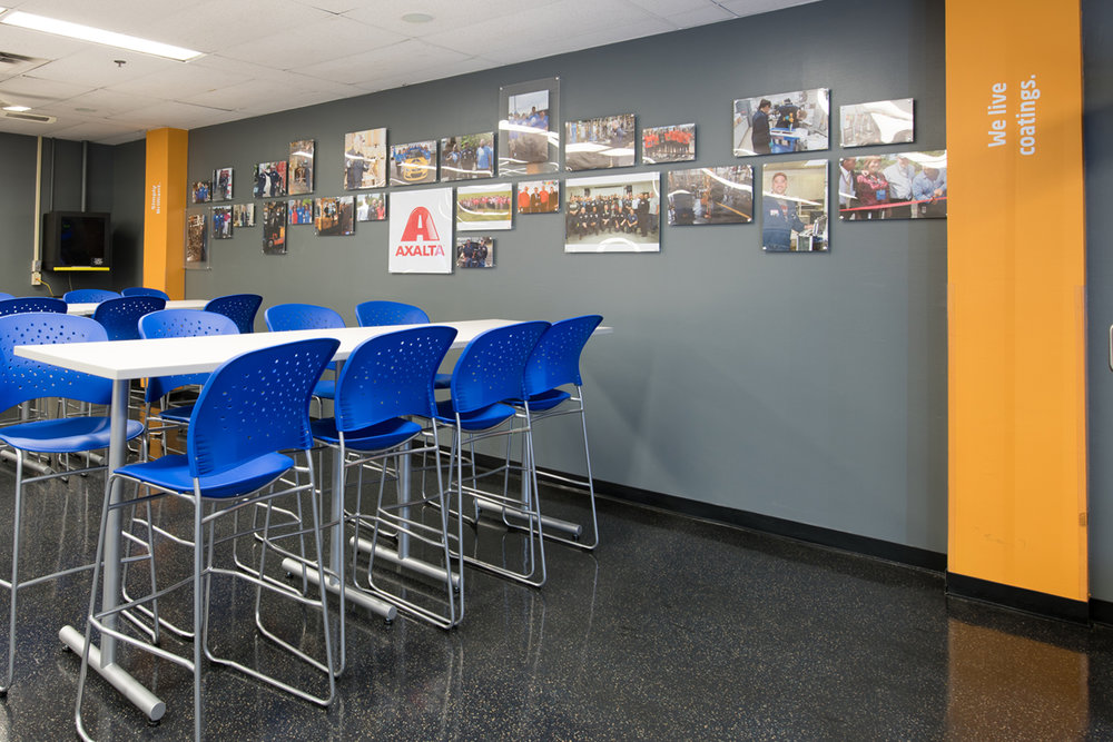 Axalta_ATC_colorful_cafeteria_design.jpg