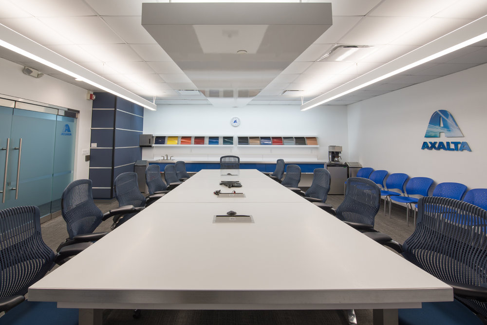 Axalta_ATC_custom_conference_room_table.jpg