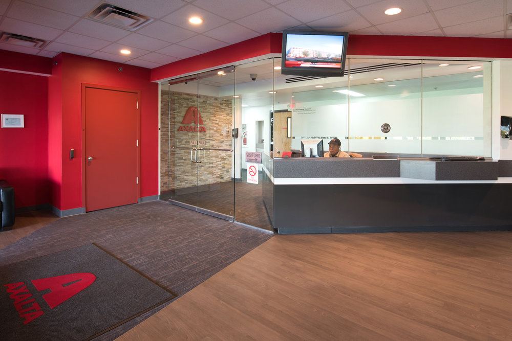 Axalta_ATC_modern_lobby_interior_design_1.jpg