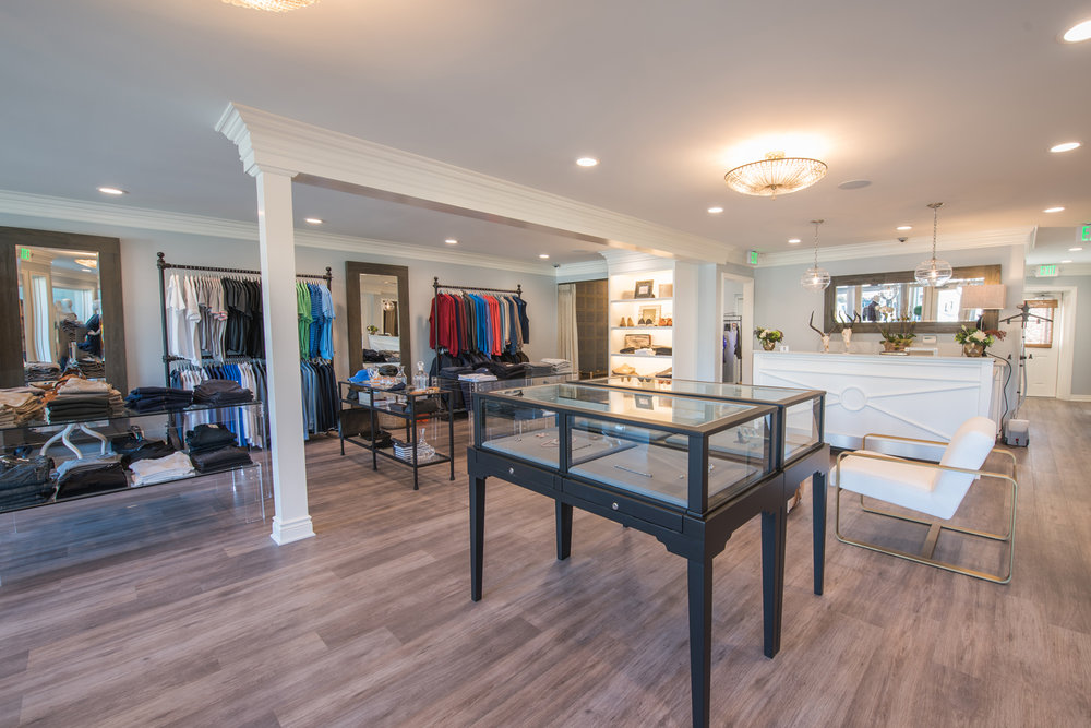 Tenue_Boutique_detroit_retail_interior_design.jpg
