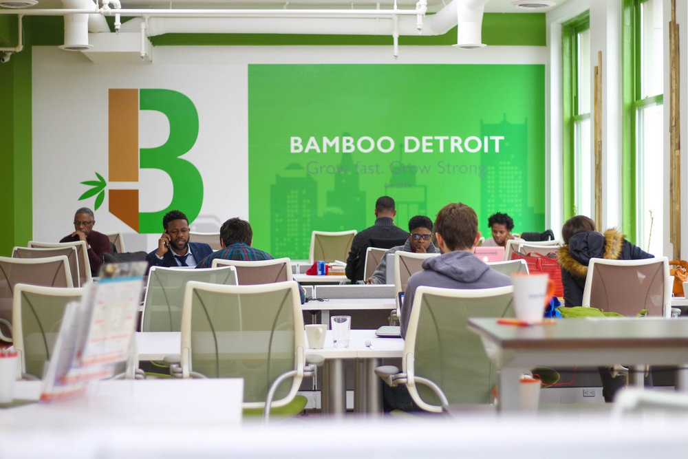 Bamboo_detroit_co-working_office_NXT_Design.jpg