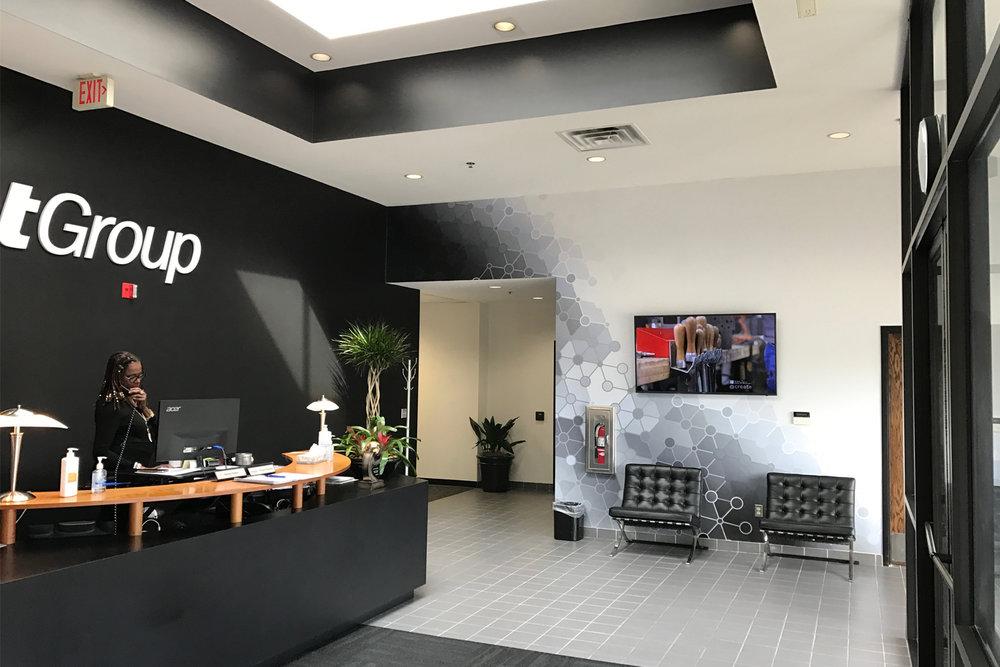 Modern lobby design.jpg
