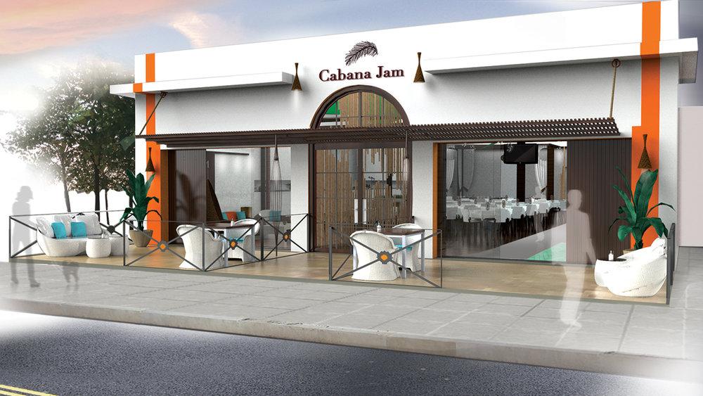 Cabana_jam_caribbean_restaurant_architecture.jpg