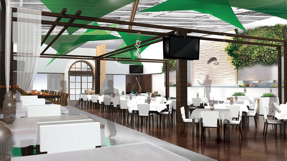 Cabana_jam_caribbean_restaurant_interior_design_1.jpg